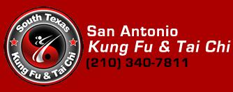 San Antonio Kung Fu & Tai Chi